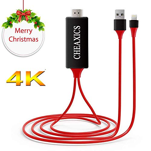Phone Adapter Cable - 5
