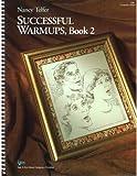 Successful Warmups, Nancy Telfer, 0849741777