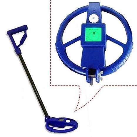 FidgetFidget - Detector de Metales para niños, Juguetes de Alta sensibilidad, Caza de Tesoro, Hobby Junior: Amazon.es: Electrónica