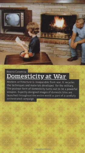 Pdf Transportation Domesticity at War (The MIT Press)