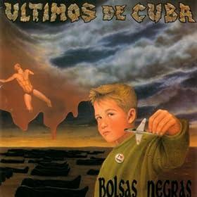 carne picada últimos de cuba from the album bolsas negras un millón