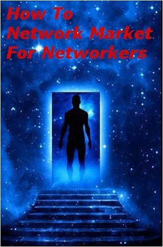 Entrepreneurship Site To Download Books Page 2