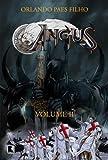 Angus - Volume 2