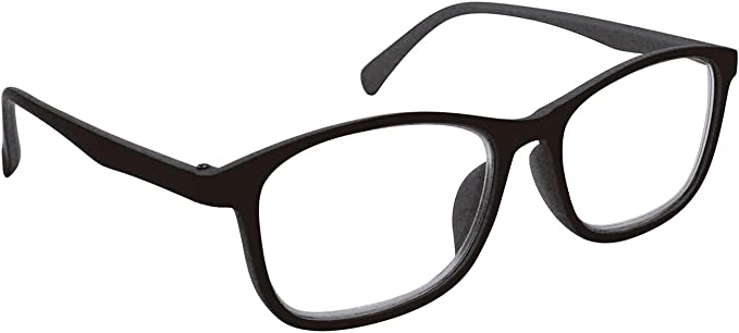 best deals on cheapest undefeated x reading glasses direct ...