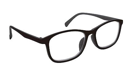 comprare popolare d55c7 2389d BEST DIRECT Vizmaxx Autofocus Occhiali da Vista Unisex con Lenti Multi  Focus Autoregolabili per Vedere Vicino e Lontano per Leggere, Lavorare a ...