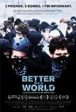 Better This World [DVD] (E)