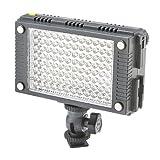F & V Lighting Z96 UltraColor LED Video Light - 95 CRI, 96 LED's, 800 lx Illuminance