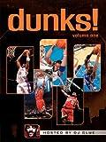 NBA Street Series Dunks Vol. 1