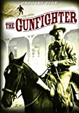 The Gunfighter poster thumbnail