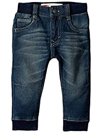 Levi's Baby Boy's Jogger Pant
