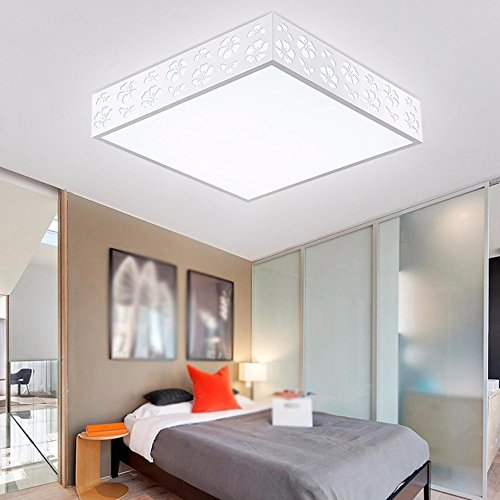 Pendant Lighting For Lounge in US - 8