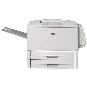 Amazon.com: HP LaserJet 9050dn overol impresora láser 50 ppm ...