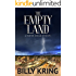 The Empty Land: A Hunter Kincaid Mystery (A Hunter Kincaid Series Book 3)