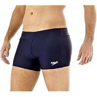 Speedo Male Swimwear Houston Aquashort