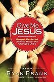 Give Me Jesus, , 0764214713