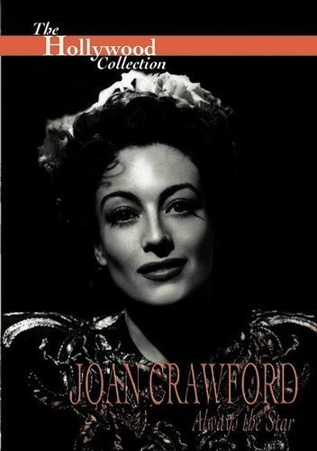 Hollywood Collection - Joan Crawford Always the - Joan Leaves Autumn Crawford