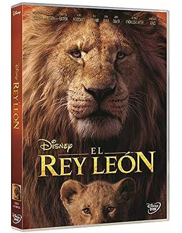Películas | Amazon.es