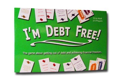 im-debt-free-game