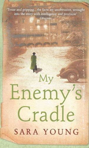 Download my enemys cradle large print 16 point book pdf audio download my enemys cradle large print 16 point book pdf audio idgb7sikh fandeluxe Gallery