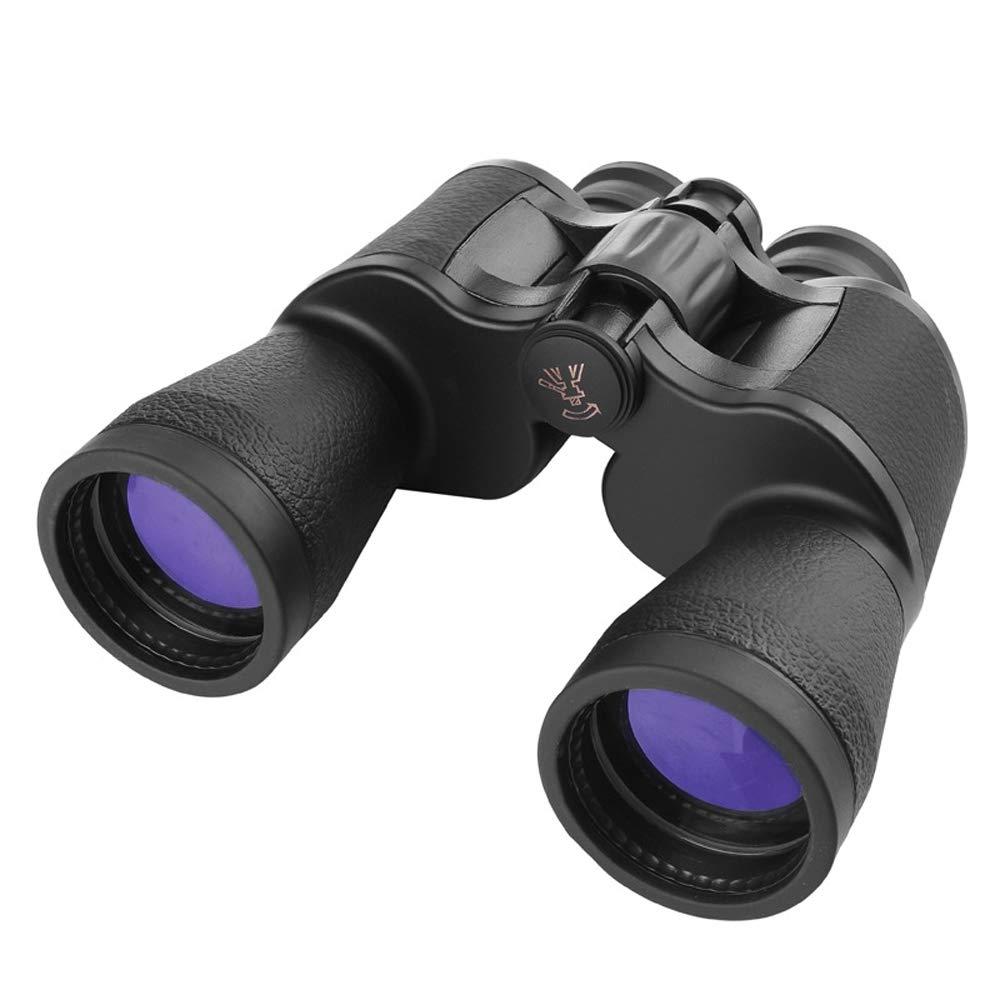 春先取りの JSX望遠鏡双眼鏡20 B07Q9HN646 x x 50のHD調整可能な焦点双眼鏡高倍率望遠鏡Lllナイトビジョン狩猟旅行黒 B07Q9HN646, 7インテリア:67661aea --- agiven.com