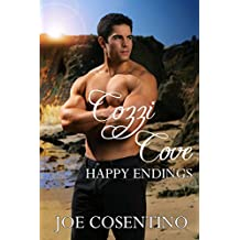 Cozzi Cove: Happy Endings