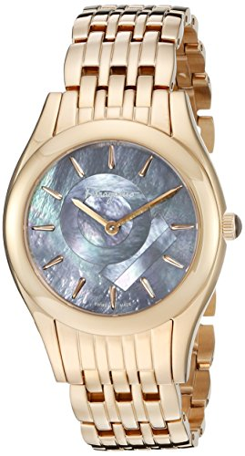 Salvatore-Ferragamo-Womens-FG4050014-LIRICA-Quartz-Gold-Watch