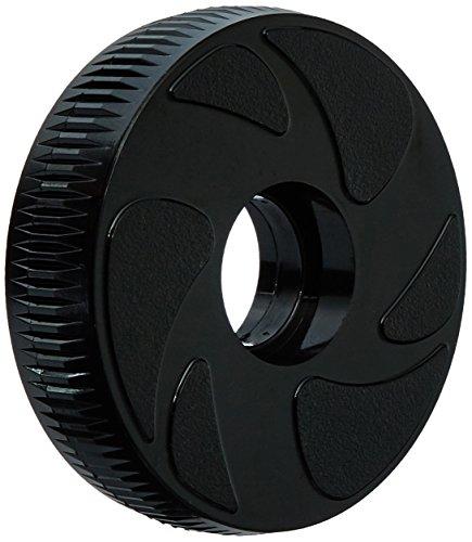Zodiac C17 Small Idler Wheel Replacement