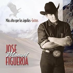 from the album mas alto que las aguilas exitos july 23 2002 format mp3