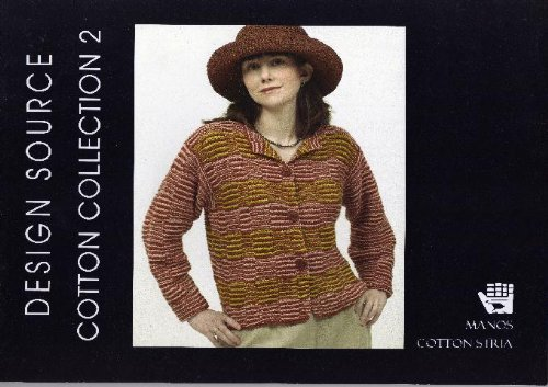 Design Source Cotton Collection 2 (Collection 2)