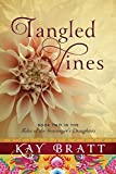 Download Tangled Vines (Tales of the Scavenger's Daughters Book 2) in PDF ePUB Free Online