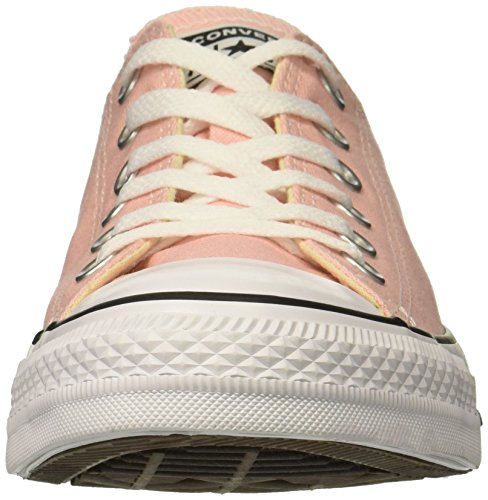 Converse Low Sneaker Storm Top Taylor Pink Seasonal All 2018 Chuck Star qwxUrPqgH