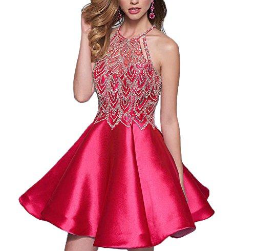 old jovani dresses - 7