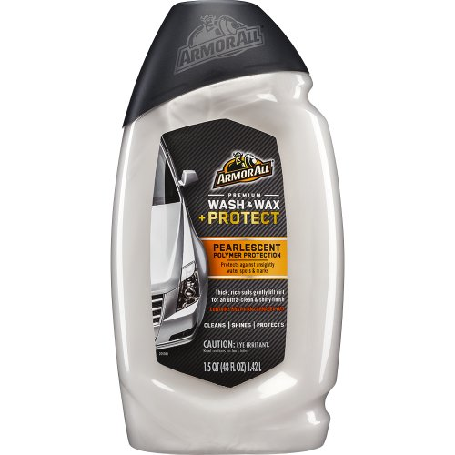 armor-all-17449-premium-wash-and-wax-protect-48-fl-oz