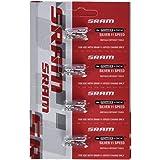 SRAM Powerlock Link for 11-Speed Chain