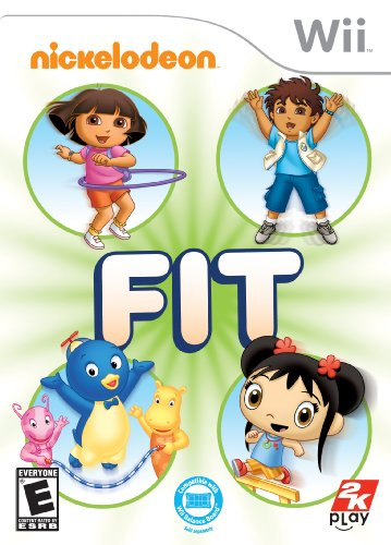 nickelodeon-fit