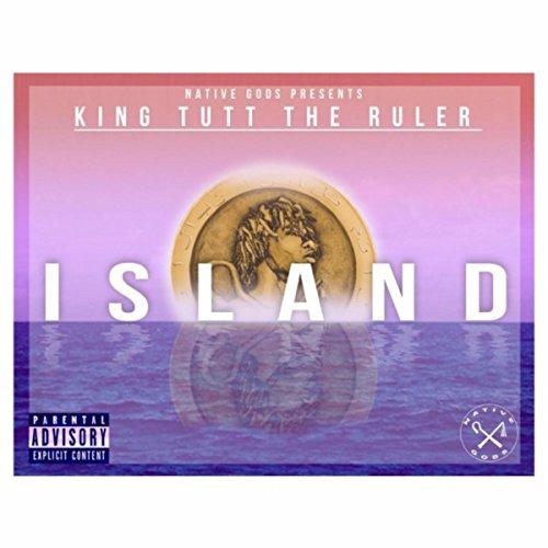 island tand