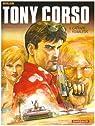 Tony Corso, tome 4 : L'affaire Kowaleski par Berlion