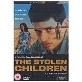 The Stolen Children [PAL]