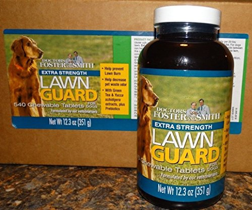 extra-strength-lawn-guard-540-chewable-tablets-prevents-dog-urine-grass-burn
