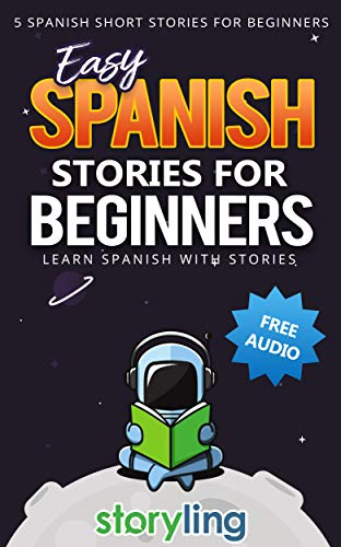 Have you been searching for an effective Spanish language-learning method that can provide you better results than previous strategies?           Are the traditional methods of learning Spanish just not cutting it, and you feel that you need ...