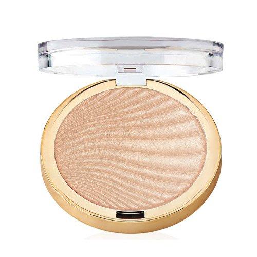 MILANI Strobelight Instant Glow Powder - Moon Glow Milani Cosmetics