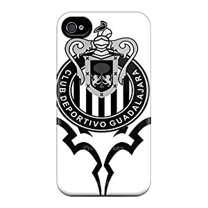 Awesome Cases Covers/iphone 6plus Defender Cases Covers(chivas Tribal 03)