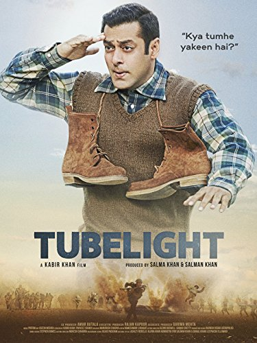Tubelight (Best Jokes In Tamil)