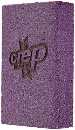 Crep Protect Unisex Crep Eraser