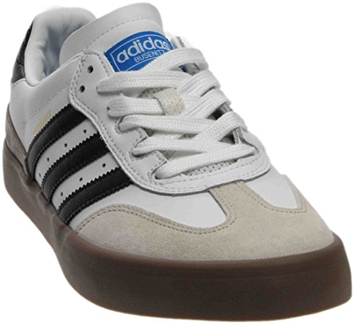 purchase adidas samba svart and gul 7bbac 0fce1