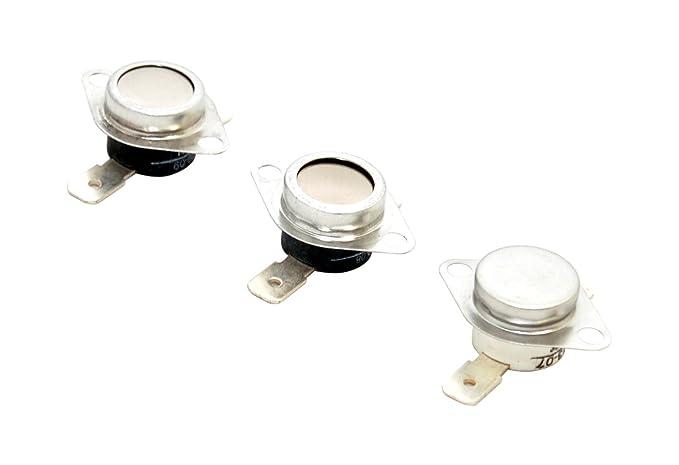 Hotpoint C00208298 lavadora secadora Indesit Thermosat accesorios ...