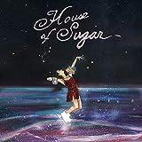 House of Sugar [解説・歌詞対訳 / ボーナストラック3曲収録 / 国内盤] (BRC616)