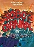 Robot Carnival [DVD] [Import]