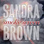 Smoke Screen: A Novel | Sandra Brown