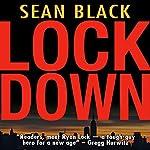 Lockdown | Sean Black